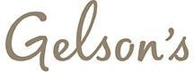 Gelsons Logo