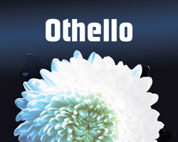 Shakespeare by the Sea Othello